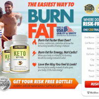 Keto VIP Reviews-Do the diet pills really make you slim?