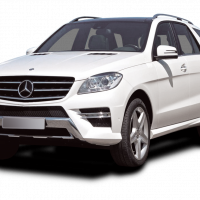 What Are The Advantages Of Automatic Car Washing