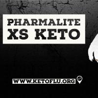 https://ketoflu.org/pharmalite-xs-keto-reviews/