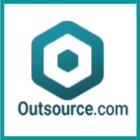 Top 5 benefits of Outsourcing a Website
