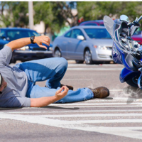Why  do I need a motorcycle accident lawyer in North Jersey?