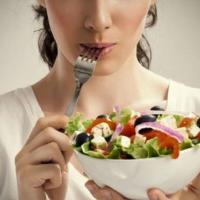 How to Control Your Acid Reflux Symptoms