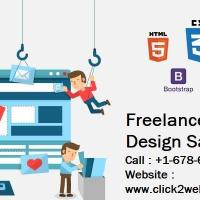 Freelance Web Designer in San Diego for Small Business