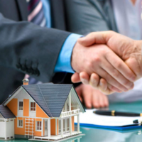 Tips To Consider While Looking For Foreclosure Title Insurance NJ