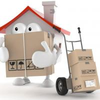 7 Common Mistakes To Avoid While Moving To Another Location