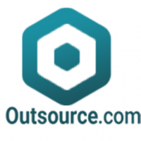Top Major benefits of Outsourcing a Website