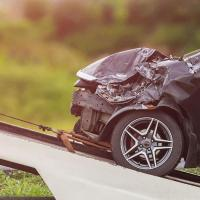 Qualities To Look For In A Reputed Accident Clinic