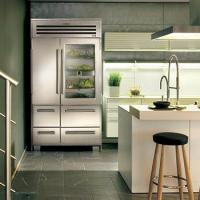 Why You Should Buy Sub Zero Refrigerators from Online Store