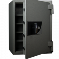 Things You Should Know About Drug and Pharmacy Safes