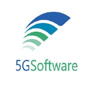 5G Software