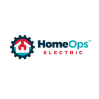 HomeOps Electric