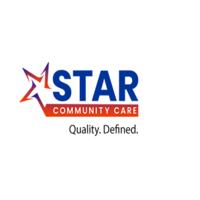 Star Community Care